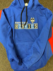 BE%20Huskies%20Blue%20sweatshirt_edited.