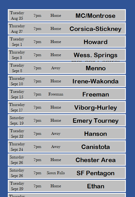 VB Schedule 1.PNG