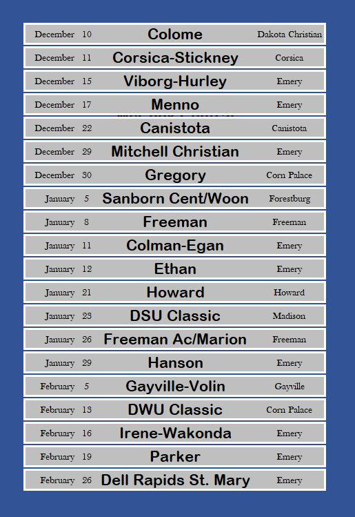 BBB Schedule 2020.PNG