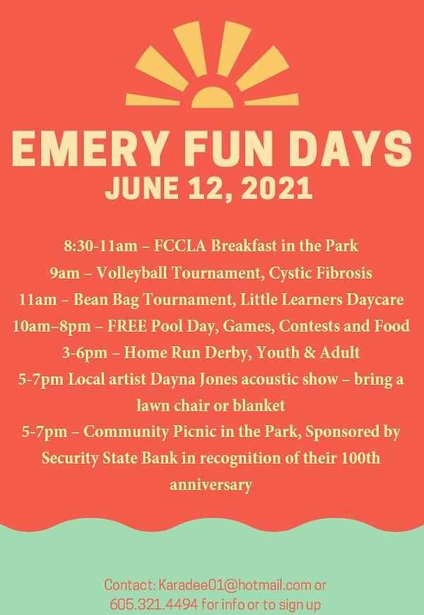 Fun Days 2021.png