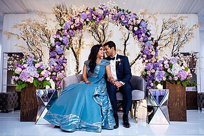 ASP-DA-Wedding-1850.jpg