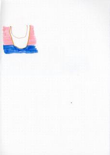 art scans  20.jpeg