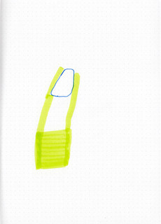 art scans  13.jpeg