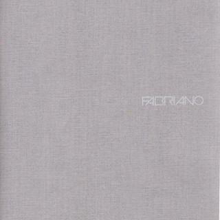 Grey notebook #2