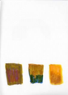 art scans  30.jpeg