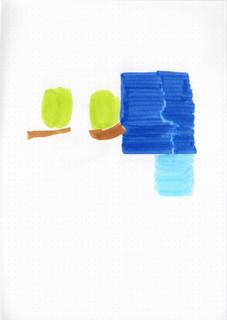 art scans  16.jpeg