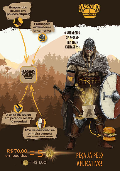 asgard-cardapio-2020.jpg