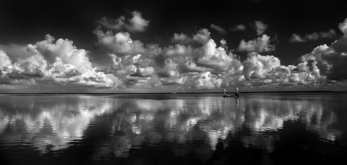 Flamingo, Everglades National Park.jpg