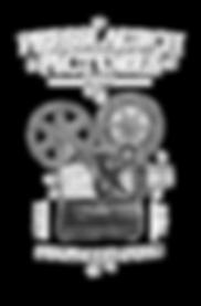 Storytelling Vert logo.png