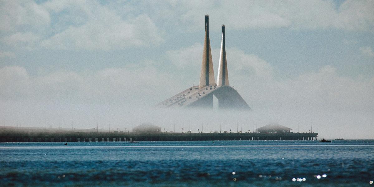 Skyway Bridge-2.jpg