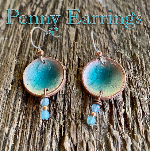 Penny Earrings Editorial copy.png