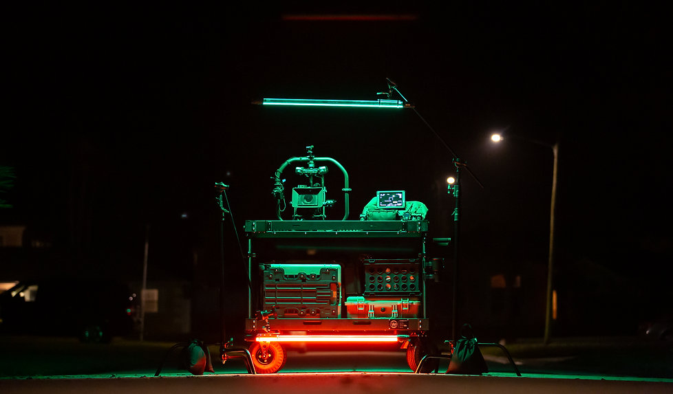 Orange Teal Light Production Cart 1.jpg