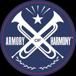ArmoryofHarmony logo.png