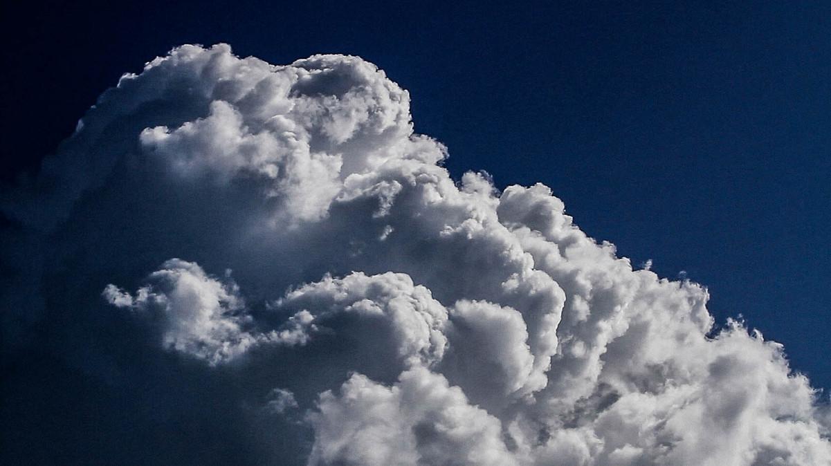 flats class clouds.jpg