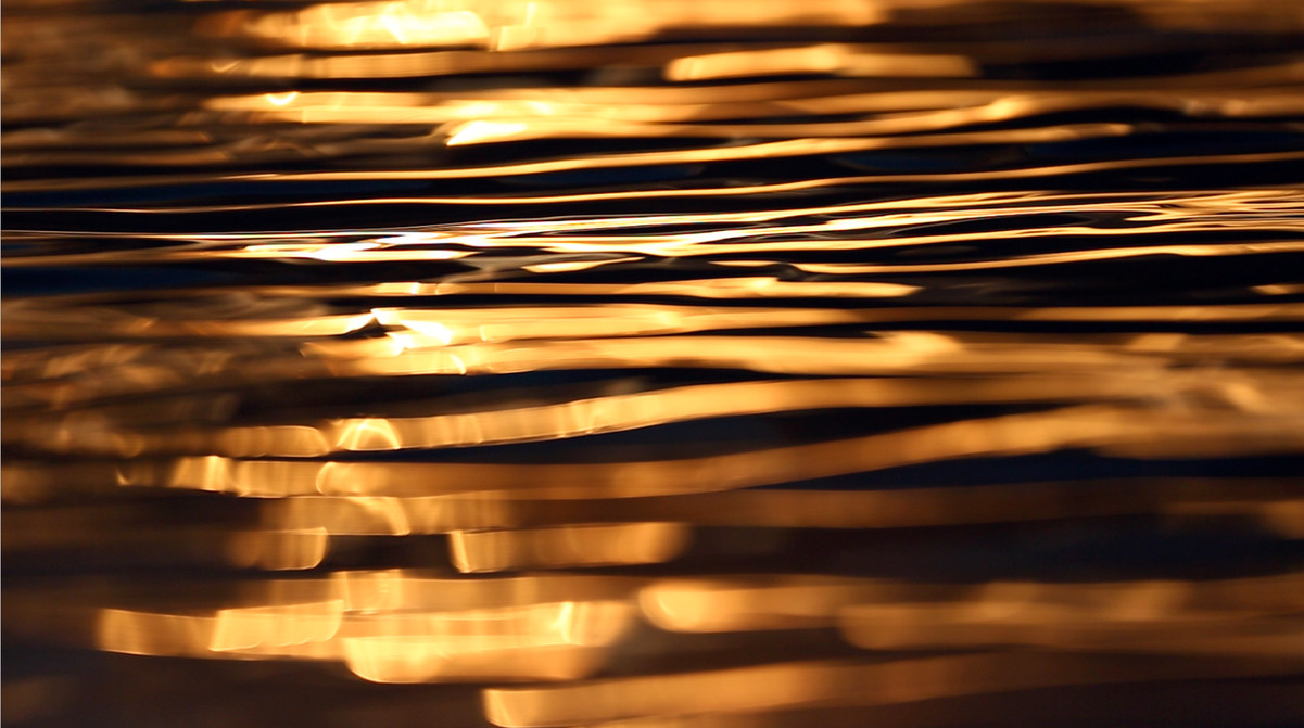 Gold Water.jpg