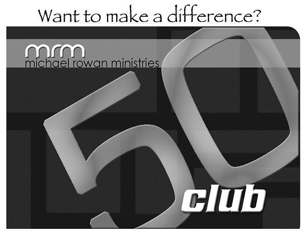 mrm 50club.jpg
