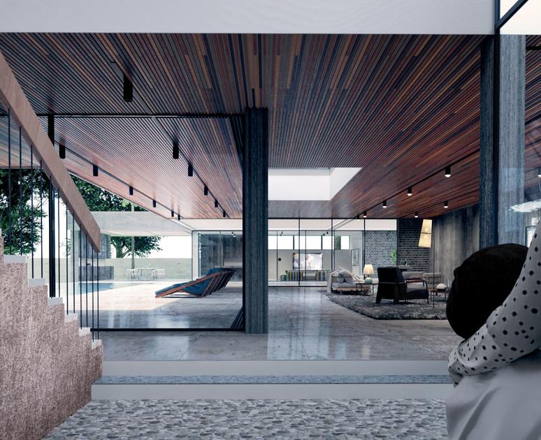 House k2 (3).jpg