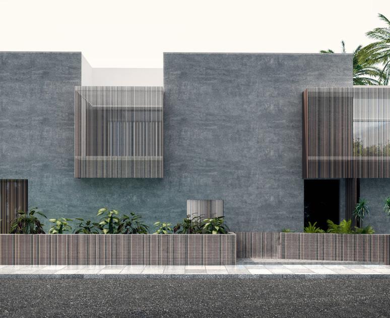 House k2 (1).jpg