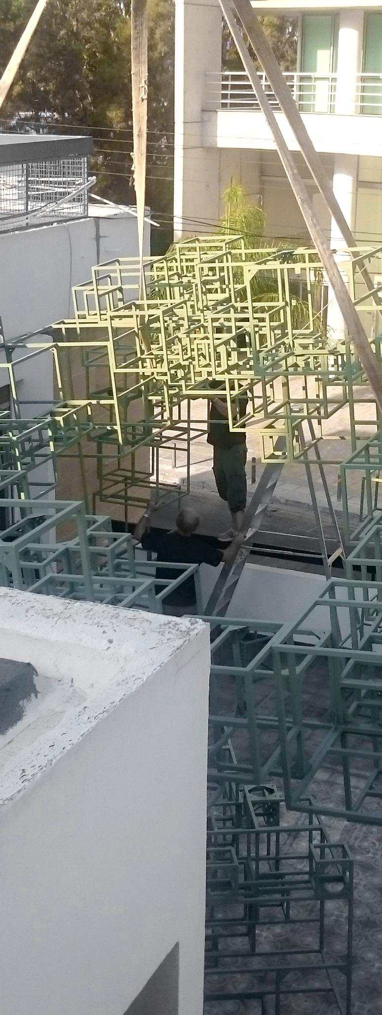 pargas veranda construction (4).jpg