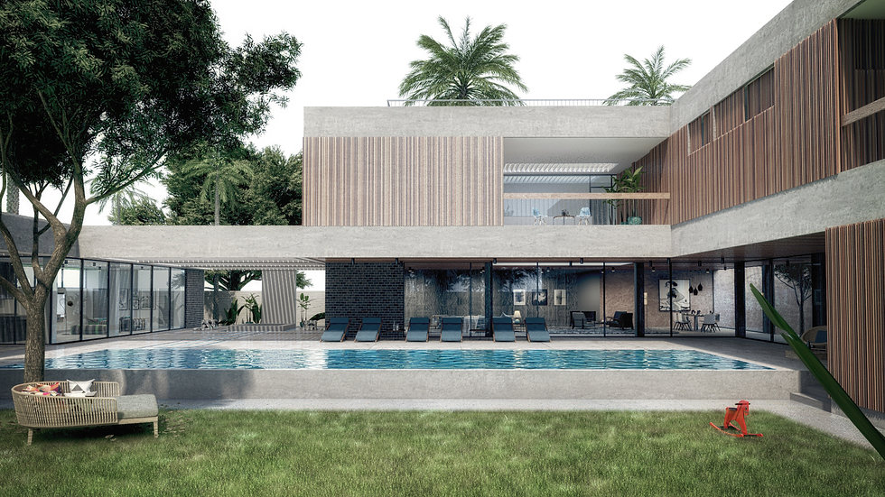 House k2 (4).jpg