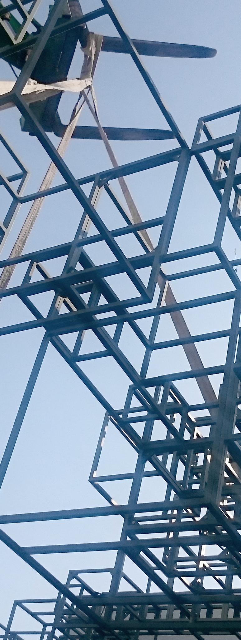pargas veranda construction (5).jpg
