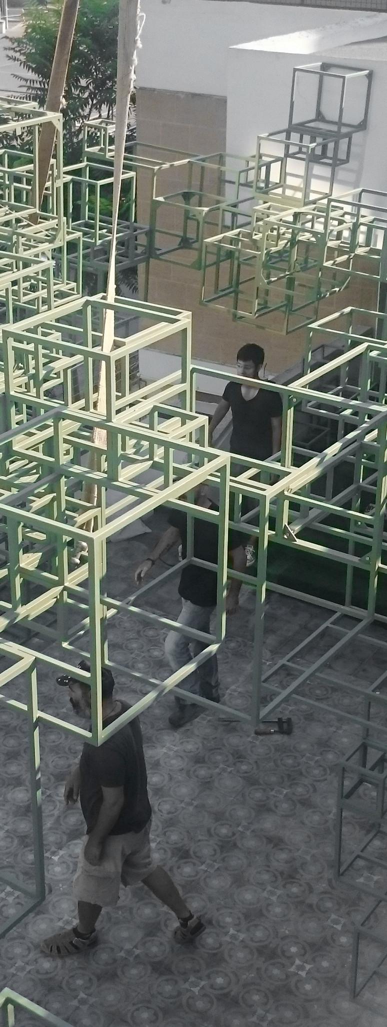 pargas veranda construction (6).jpg