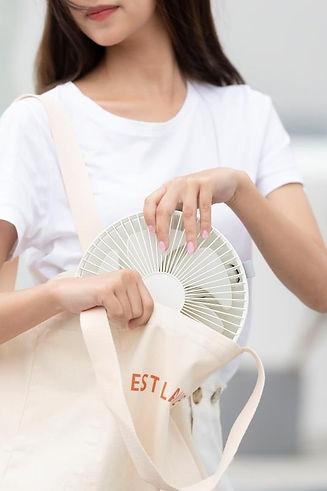 WeChat Image_20200516170234.jpg