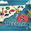 Thumbnail: Tennessee Map Puzzle