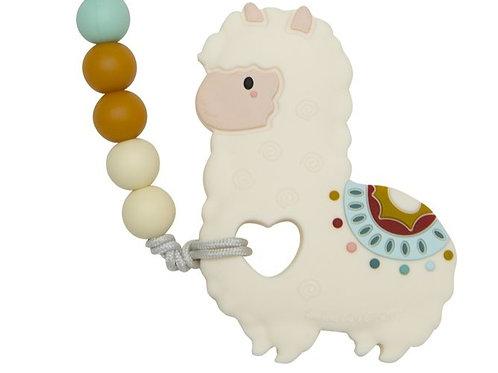 Llama Teether Set