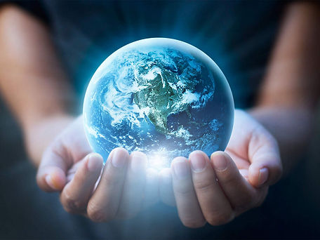 earth-day-saving-the-planet-may-cost-usd
