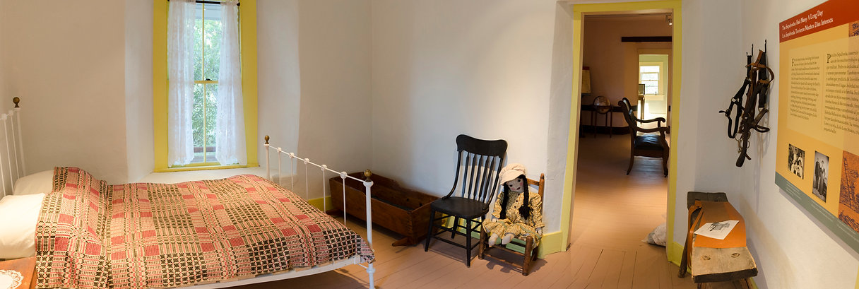 Room 2 pano.jpg