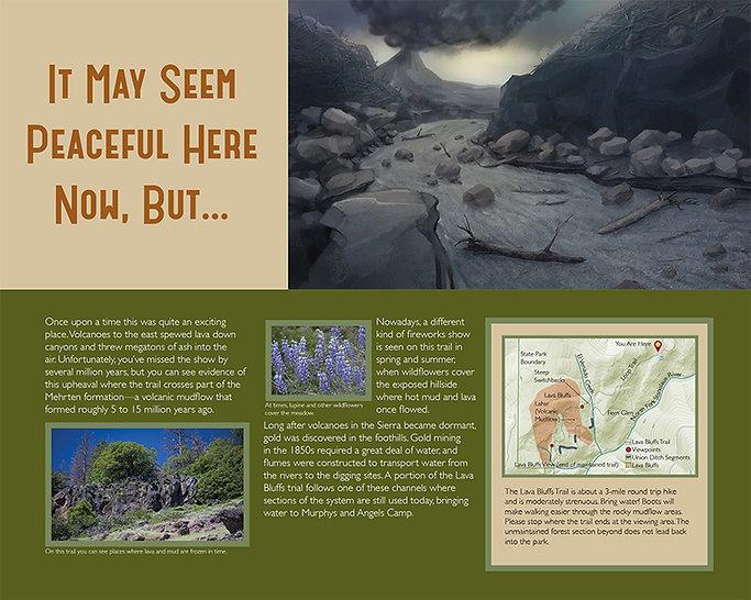 Panel 7 Lava Trail  v7.jpg