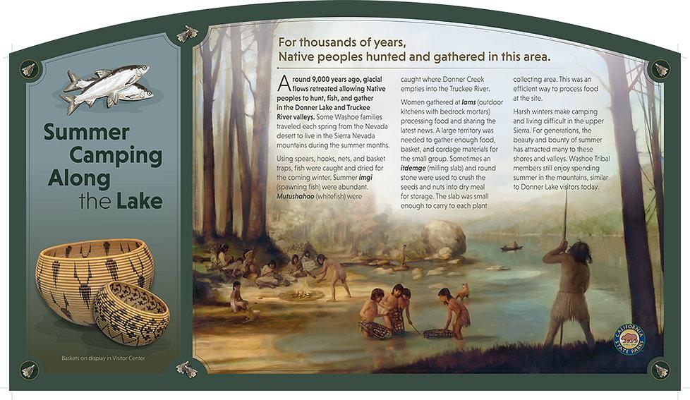 Native American Panel PRINT.jpg