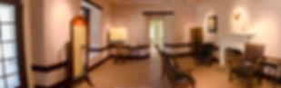 Room 1 pano 4.jpg