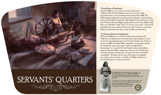 Sevant's Quarters.jpg