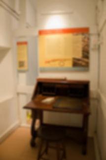 Room 3 desk.jpg