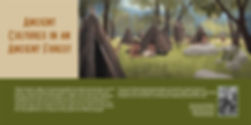 Panel 5 Native Americans v7.jpg