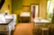 Room 6 all.jpg