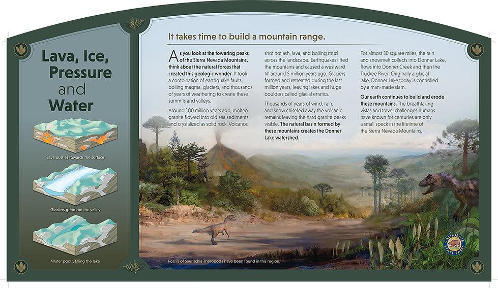 Geology Panel PRINT.jpg