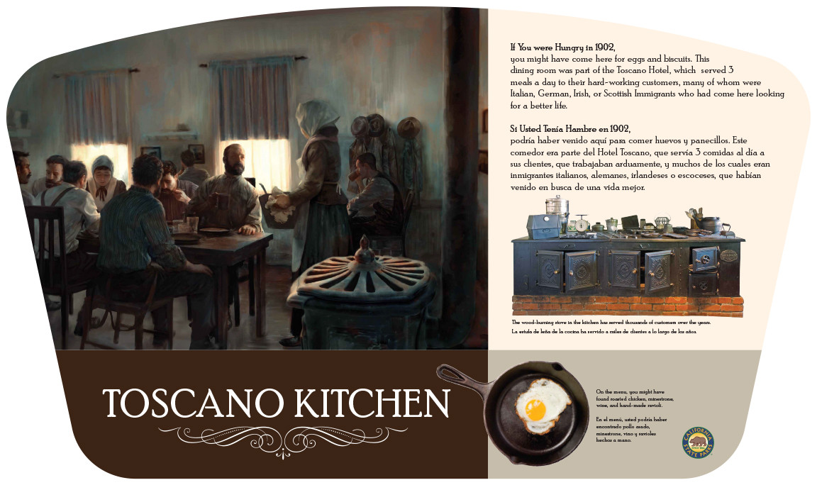Toscano Kitchen.jpg