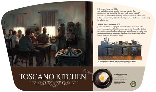 Toscano Kitchen.jpg
