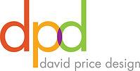 dpd letters logo-larger type-2.jpg