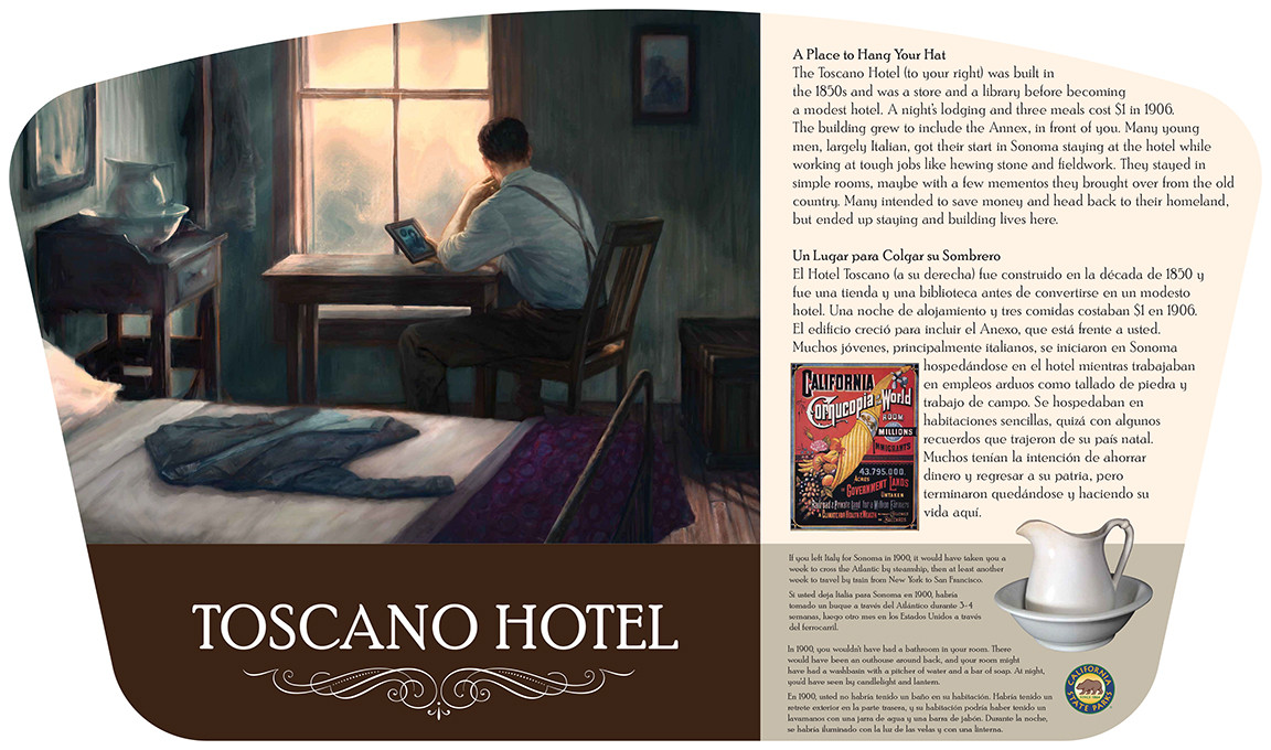 Toscano Hotel.jpg