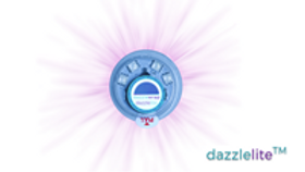 2019 - DazzleLite 200x113.png
