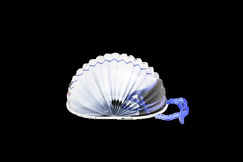 FB Helmet - Pack of 100