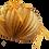 Thumbnail: Luxury Gold Multi-Pack (10S/10M/10L)