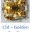 Thumbnail: Golden Candles