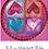 Thumbnail: Heart Pie
