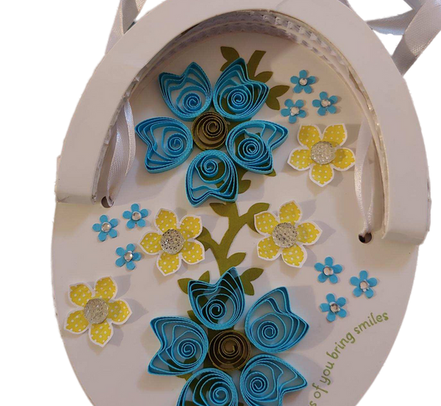 Quilling A (3).png