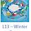 Thumbnail: Winter Town